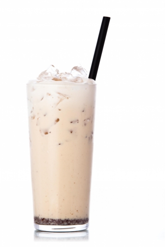 Blackcurrant T-shake