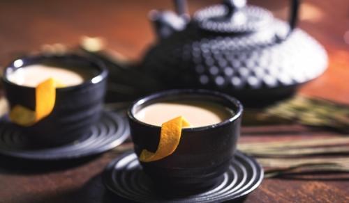 Thai Chai