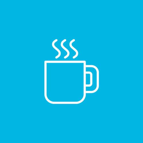Wake up and Make Your Tea