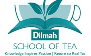 Dilmah School of Tea
