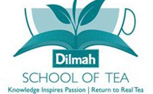 Dilmah School of Tea