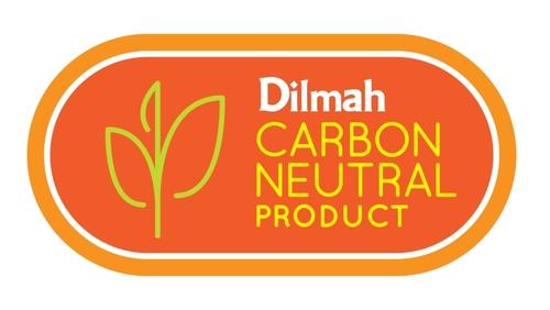 Kompanija ---Dilmah--- neutralizuoja anglies dioksido poveik