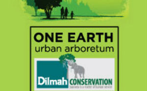 Sri Lankan President Inaugurates Dilmah's One Earth...