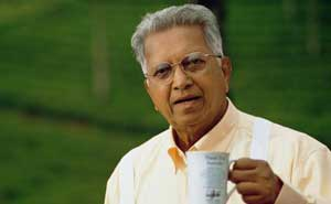 Tea veteran wants plantation industry out of...