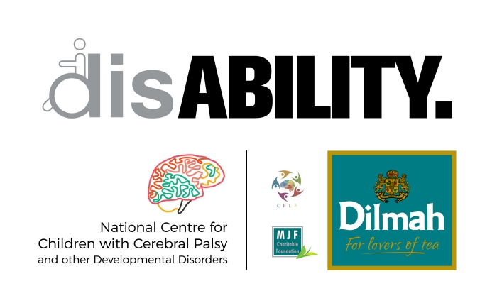 'disABILITY'