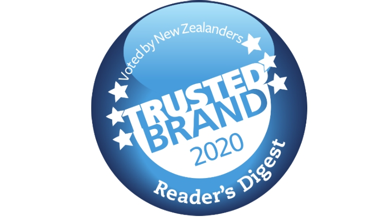 Dilmah voted 'trusted and respected' in Australia...