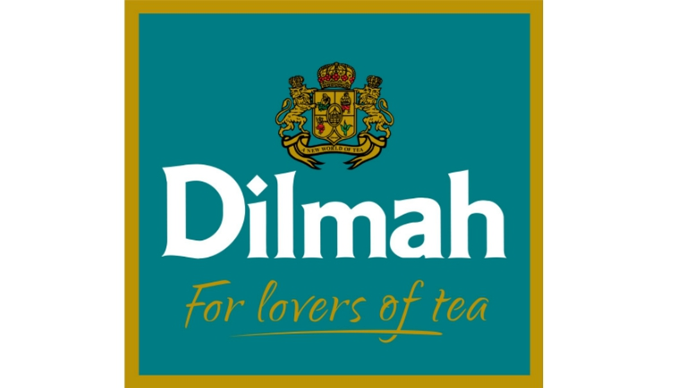 Dilmah Ceylon Tea to the forefront in...
