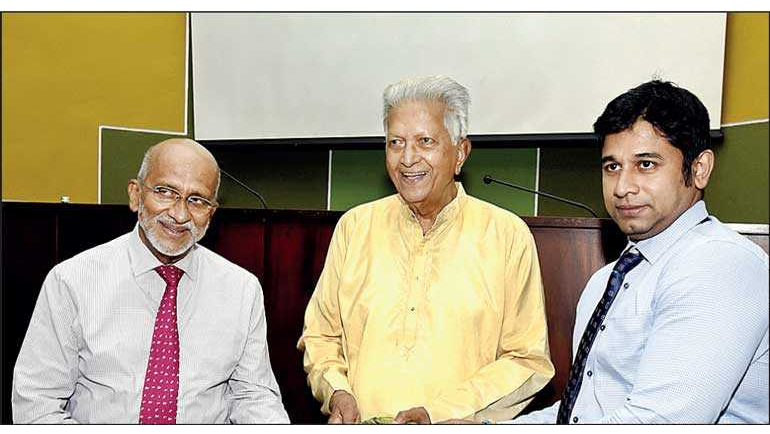 'Stronger Together': Collaboration for the future of Sri Lanka's plantation sector