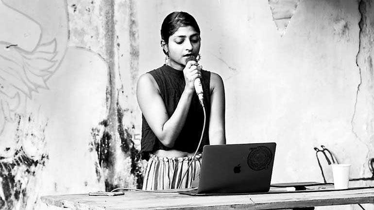 Festive vibe resonates at Colombo Design Market 2019