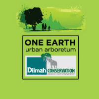 President inaugurates Dilmah Conservation One Earth, Sri Lanka's first urban arboretum