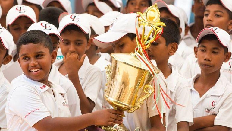 Cricket Live Cricket Carnival
