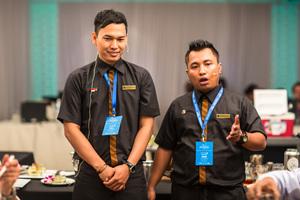 DRHT - Team 3 - Malaysia ...