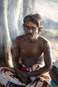 Dilmah Conservation - A member of ...