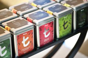 t-Series-Designer-Gourmet-Tea-Range-Shot-001
