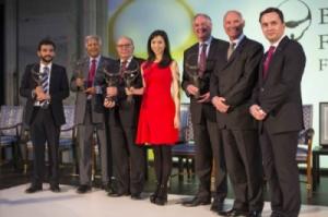 Oslo Award