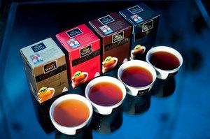 Watte Single Region Tea - Range ...