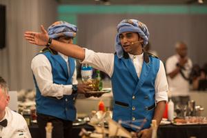 DRHT - Team 11 - Oman ...