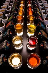 t-Series-tea-tasting-table-001