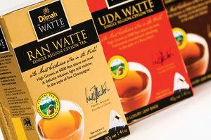 Watte-Single-Region-Tea-Range-Shot-001