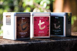 t-Series-Designer-Gourmet-Tea-Range-Shot-003