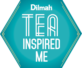 Beautiful and inspiring Dilmah tea inspired moments...