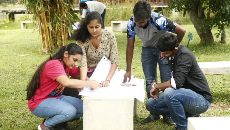 Youth in Responsible Conservation- a roadmap for success in the conservation field
