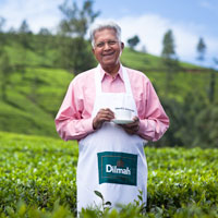 DILMAH CELEBRATES 25 YEARS OF INTEGRITY AND...