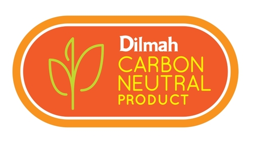 Dilmah powers its way to Carbon Neutrality