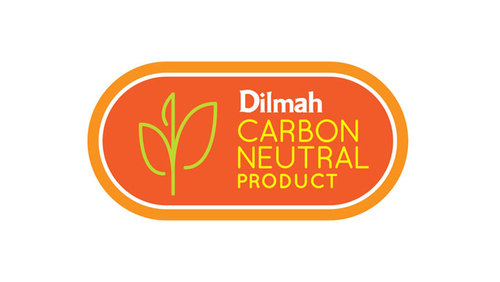 ดิลมามุ่งสู่องค์กรที่มีการปล่อยแก๊สคาร์บอนไดออกไซด์เท่ากับศูนย์(คาร์บอนเป็นกลาง)