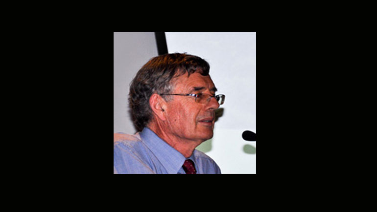 Developing Pragmatic Approaches to Reversing Biodiversity Decline