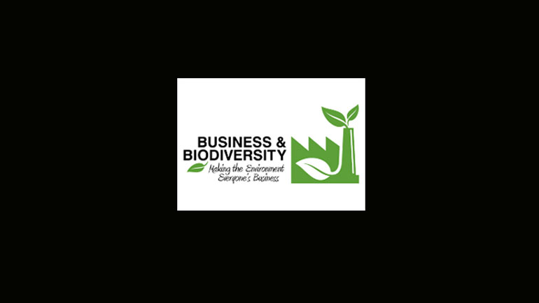The Sri Lanka Business & Biodiversity Platform...