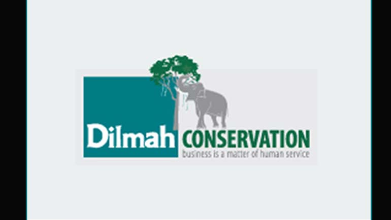 Dilmah to set up Sri Lanka's first...