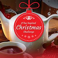 Dilmah creates a Tea Inspired Christmas with...