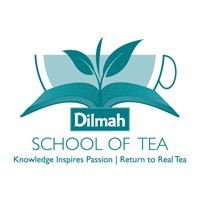 Dilmah School of Tea - Singapore