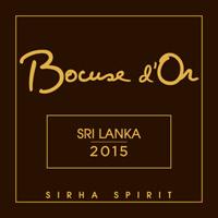 """Kompanija """"Dilmah"""" remia jaunus Šri Lankos virtuvės..."""