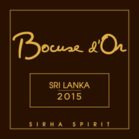 Dilmah supports Sri Lankan culinary talent to...