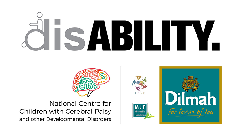 MJF Foundation Launches First Tri-Lingual Online Channel on Disability