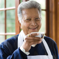 Dilmah Founder, Merrill J. Fernando to address...