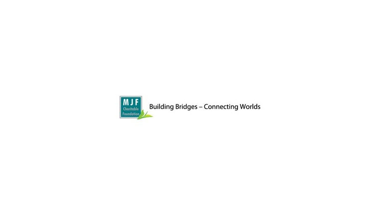 Building Bridges – Connecting Worlds