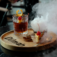 Another revolution in tea: Dilmah presents 3rd...