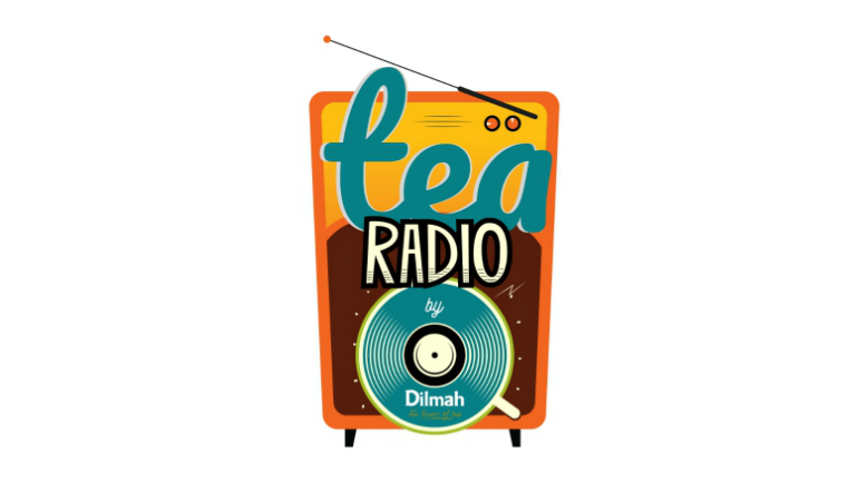 Sri Lankan ethical tea company Dilmah launched Tea Radio – the world's first tea inspired...
