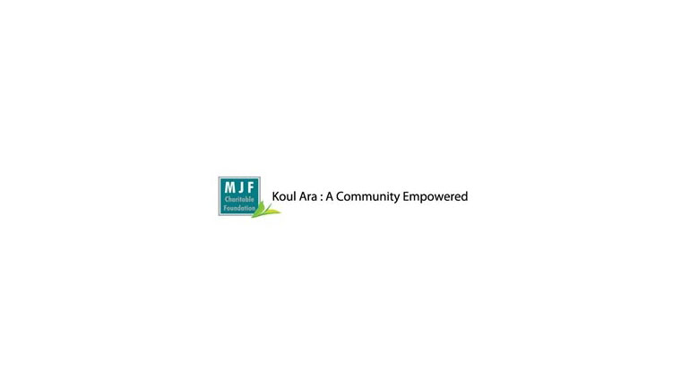 Koul Ara : a community empowered