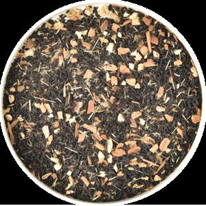 TPR Ceylon Artisanal Spice chai