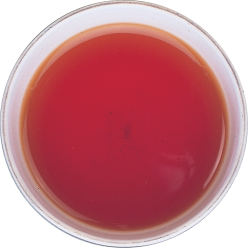 Ceylon Cinnamon Spice Tea