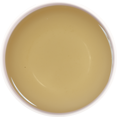 Tie Guan Yin Fragrant Oolong Tea