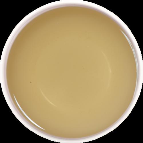 Tie Guan Yin Fragrant Oolong Tea