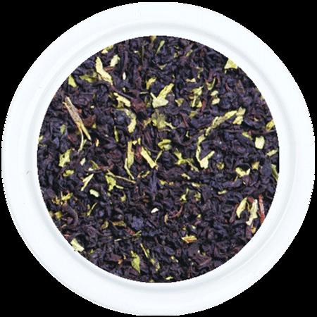 Naturally Minty Ceylon Pekoe