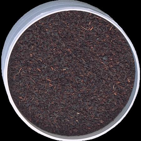 Vanilla Ceylon Tea