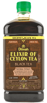 Elixir of Ceylon Tea Black Tea
