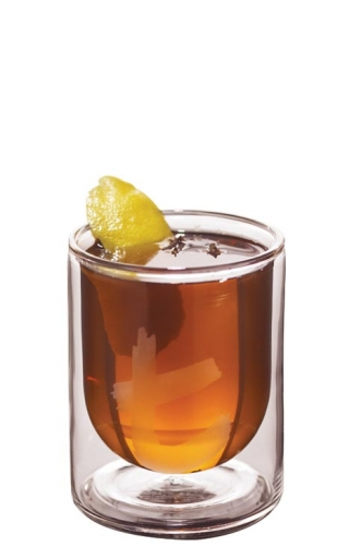 Dilmah Hot Toddy